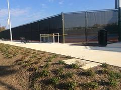 T.C. Williams High School - Alexandria, VA
