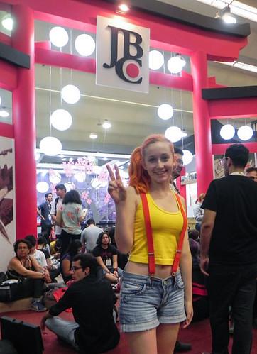 ccxp-2015-especial-cosplay-42.jpg