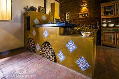 Fogo a lenha (Rita Barreto) Tags: minasgerais gastronomia fogo cozinha calor lenha fogo culinria prados bichinho sudeste alimentao fogoalenha cozinhamineira preparaodosalimentos