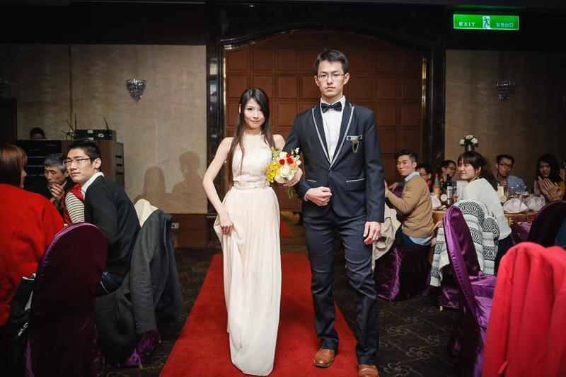 Wedding-0797
