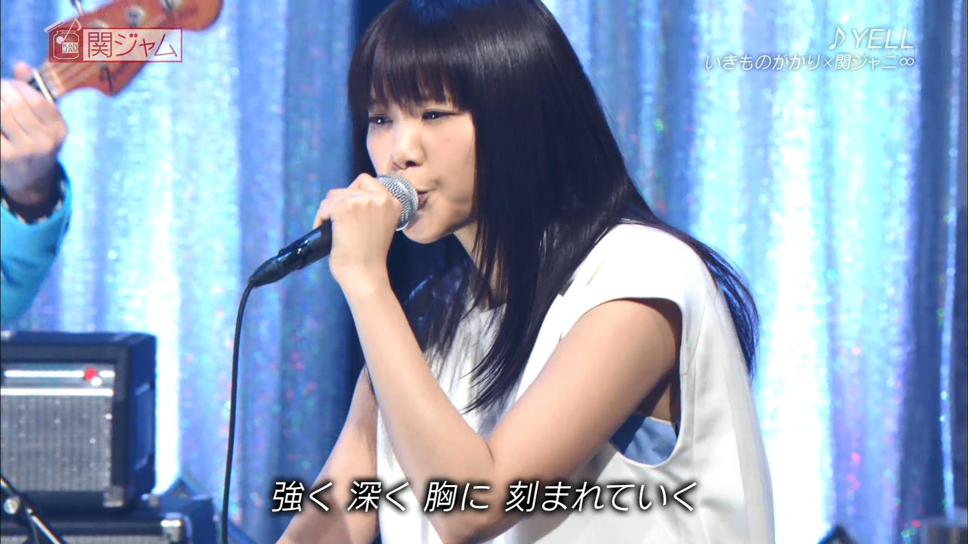 2016.03.13 全場(関ジャム 完全燃SHOW).ts_20160314_030349.281
