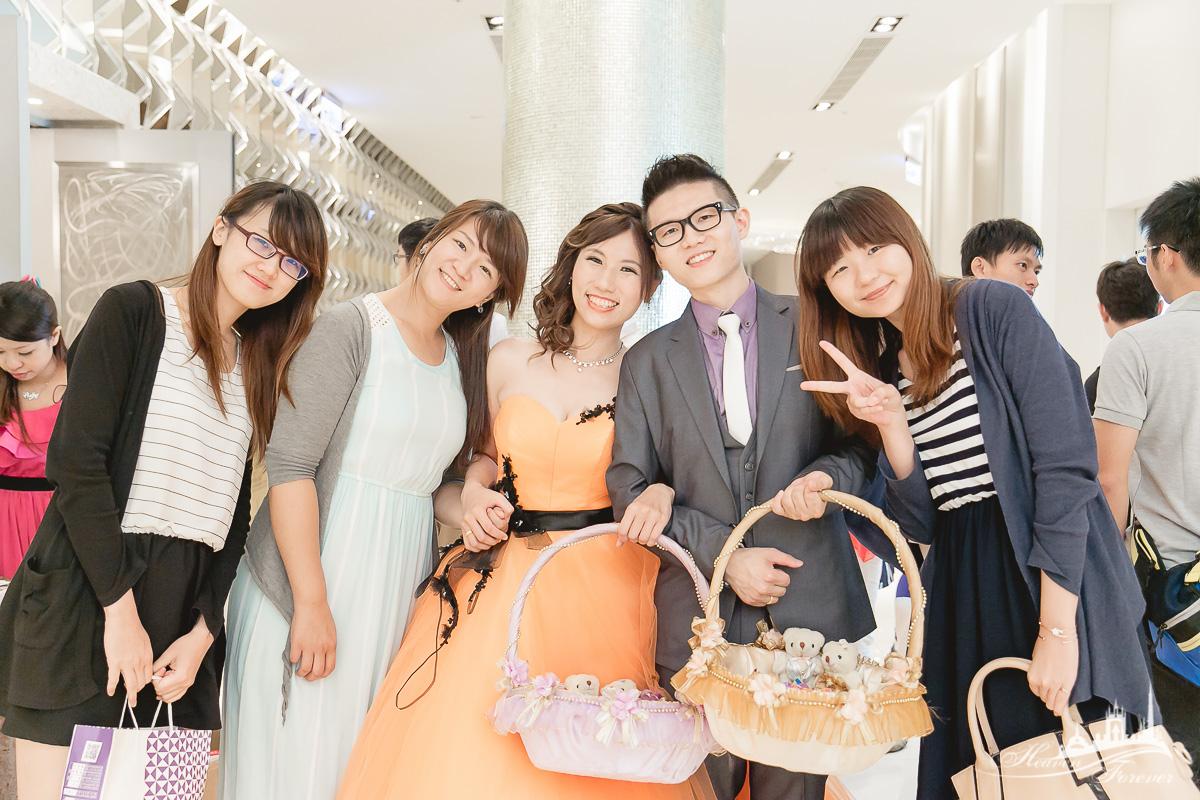婚禮記錄@中和晶宴會館_0126.jpg