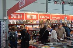 leipziger-buchmesse-2016-06