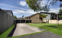 14 Yennora Avenue, Wyongah NSW