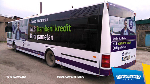 Info Media Group - NLB Banka, BUS Outdoor Advertising, 03-2016 (4)