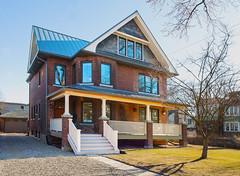 Exterior-2 (Solares Architecture) Tags: solares energy renovation efficient