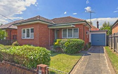 5 Belgrave Street, Burwood NSW
