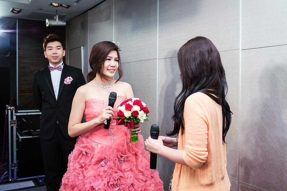 婚禮-107