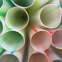 Straws 2 (ikilledkenny1029) Tags: straws drinkingstraws