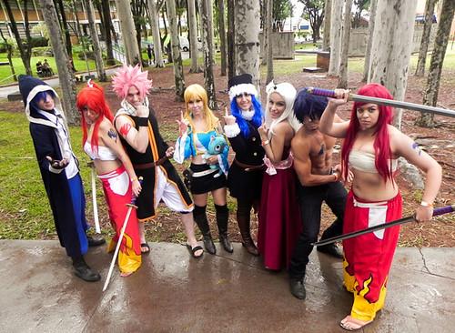 10-ribeirao-preto-anime-fest-especial-cosplay-50.jpg
