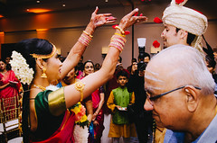 _DSC9207.jpg (anufoodie) Tags: wedding rohit sahana rohitsahanawedding