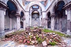 . (*sonica81*) Tags: church chiesa