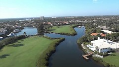 Liked on YouTube: Jonathan's Landings Golf Course - Homes for Sale - Jupiter Florida (ConnorG879) Tags: newyork architecture newjersey forsale waterfront realestate florida montreal motivation palmbeach interiordesign realtor dreamhome listing luxurycondos realestateagent dreamhomes jupiterflorida miamirealestate milliondollarlisting