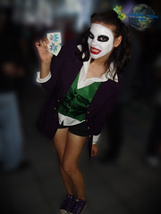 IMG_0106 (0;00;00;00)_3 (Mundo Friki photography) Tags: cosplay megacon 2013