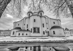 Lightroom-244 (Fin.travel) Tags: travel history 1424 velikynovgorod великийновгород topazbweffects