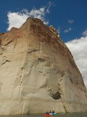 hidden-canyon-kayak-lake-powell-page-arizona-southwest-DSCN4120