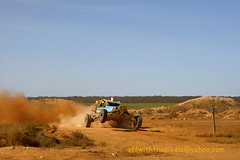 _M3J9745 (offwiththepixels) Tags: offroad 250 motorsport bodyworks gawler loveday
