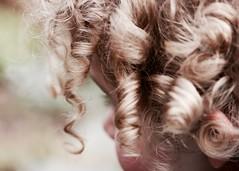 Cherub (Karen Carmen) Tags: macro child curls blonde cherub nicepictures realmacro canon100mm beautifuldetails detailiseverything