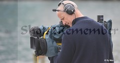 cameraman at work during the National Safety Day Almere April 16, 2016 / Cameraman aan het werk tijdens de Landelijke Veiligheidsdag Almere 16 april 2016 (Shots2Remember) Tags: nikon flickr flevoland cameraman almere cameramen filmen eventphotography opnames opname evenementenfotografie almereflevoland shotsofmarion shots2remember landelijkeveiligheidsdag landelijkeveiligheidsdagalmere nationalsafetydayalmere landelijkeveiligheidsdagalmere2016