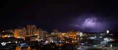 IMG_2260.jpg (ceriksson) Tags: canada storm spring nwt lightning northwestterritories thunder yellowknife electricalstorm