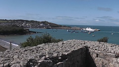 S2400071 Harrys Walls and St Marys harbour, Scilly. (johnharrison2) Tags: st marys scilly