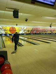 ASLA-MN 2015 Bowling Brawl (45) (ASLA-MN) Tags: brawl bowling 2015 aslamn