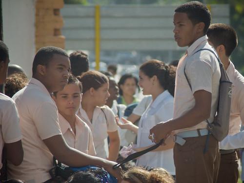 Cuba_School-Kids-2
