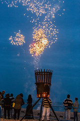 IMG_6148.jpg (McShug) Tags: birthday party 90th queen bonfire bandstand canon6d