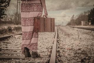 Lost in traslation...