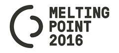 Melting Point 2016