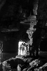 16-04-17-28356-cova tallada-2.jpg (chispa.fr) Tags: naturaleza agua ciudad lugar amistad roca denia elemento covatallada aguaseda