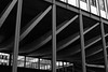 _MG_0524 (giresphoto) Tags: street city paris blackwhite linescurves pierreetmariecurie