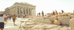 Greece-009