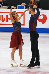 AIMG_2377 (ejhrap) Tags: world ice championship skating competition arena skate figure rink skater 2016