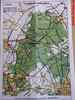 "2016-04-30   Lentetocht  (klim) wandeling 40 Km  (2) • <a style=""font-size:0.8em;"" href=""http://www.flickr.com/photos/118469228@N03/26475205790/"" target=""_blank"">View on Flickr</a>"