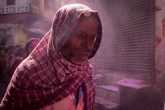 """18 India-4636 (Paulo """"Pop""""  Rapoport) Tags: retratos amarelo paulo rapoport ndia prapoportgmailcom"""
