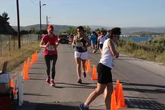 H Maria stin anastrofi - 5 (illrunningGR) Tags: greece races halfmarathon volos marbie