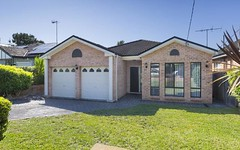 62 Wattle Road, Jannali NSW