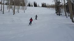 20160119-144842_Utah_GalaxyS6_00144.jpg (Foster's Lightroom) Tags: snow mountains utah us skiing unitedstates northamerica parkcity skiresorts snowskiing katiemorgan jessicamatherson kathleenannmorgan oneparkcity us20152016 canyonsbase