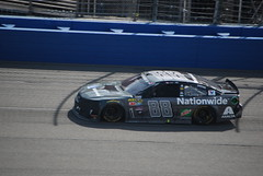 Dale Earnhardt, Jr. (cjacobs53) Tags: auto california car club race speed fast nascar jacobs fontana rancho speedway cucamonga jacobsusa