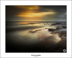Colours (John_Armytage) Tags: longexposure sunset seascape sony australia nsw northernbeaches collaroy sony1635 johnarmytage sonya7r2 nisifiltersaustralia