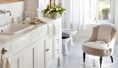 hotel-la-casa-de-los-tomillares-spain-16 (ideasandhomes) Tags: house bathroom hotel design cozy spain interior dcor