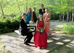 Prom_2016 - 145crop (Lysha - A Camera & A Cookbook) Tags: senior edited drew prom favs ahs 2016 promposes prom2016 promfavs