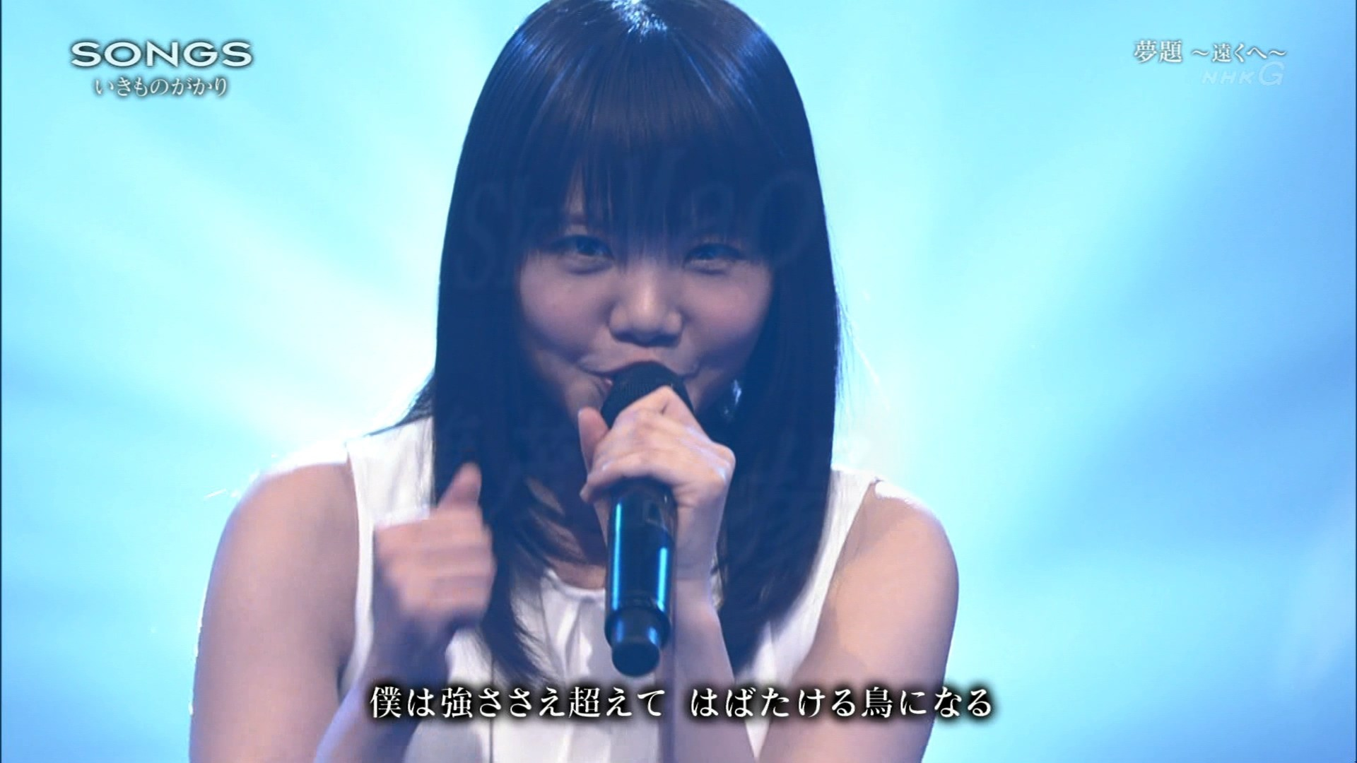 2016.04.28 全場(SONGS).ts_20160429_003356.266