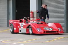 IMG_2118 (Thimp1) Tags: park test race racing testing sp di april 70300mm tamron vc usd donington 2016 f456