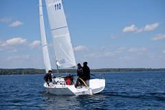 _DSF3261 (Frank Reger) Tags: regatta u20 dsc segeln segelboot diessen