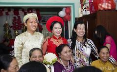 _MG_9464 (Nam Trnh) Tags: lighting wedding photography vietnam pre flare saigon journalism prewedding
