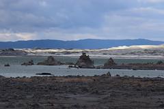DSC_0724_1330 (Derek Shore) Tags: sky mountain tree beautiful wow cool hill d330 nikond3300