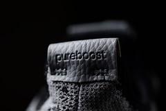 (ed555009) Tags: nikon shoes flash adidas product d4 afmicronikkor60mmf28d strobist pureboost