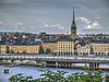 Gamla Stan från Monteliusvägen (Ana >>> f o t o g r a f í a s) Tags: europa europe sweden stockholm schweden gamlastan sverige scandinavia sthlm oldtown hdr estocolmo stoccolma suecia zweden ciudadvieja escandinavia tonemapped geo:country=sweden geo:region=europe potd:country=es hdrworldsweden
